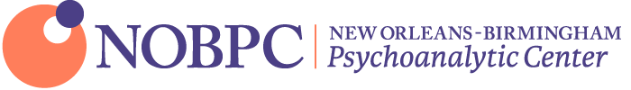 NOBPC | New Orleans-Birmingham Psychoanalytic Center